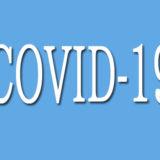 COVID-19 読み方