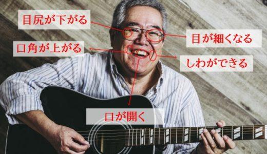 加藤厚生労働省大臣の半笑いが無能と呼ばれる原因?笑い顔の特徴を考察!