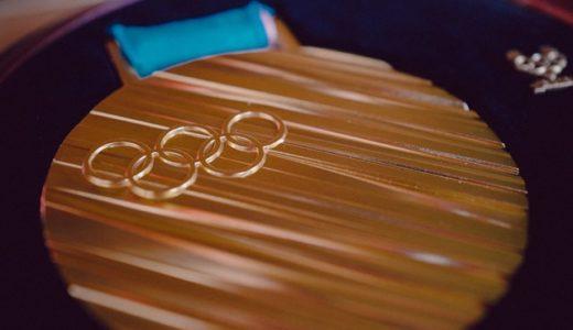 イルミナティーカードの予言!東京オリンピック2020はコロナウイルスで中止!?