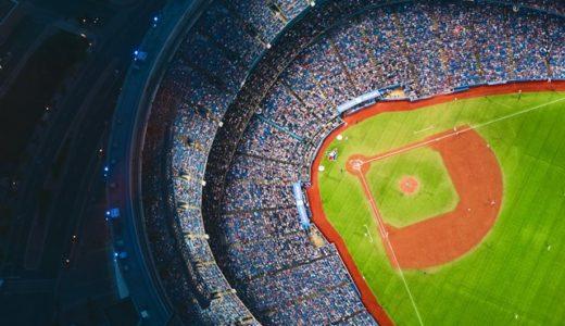 プロ野球の開幕延期によるチケットの払い戻し方法は?