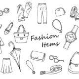 芸能人 ファッション 私服 衣装