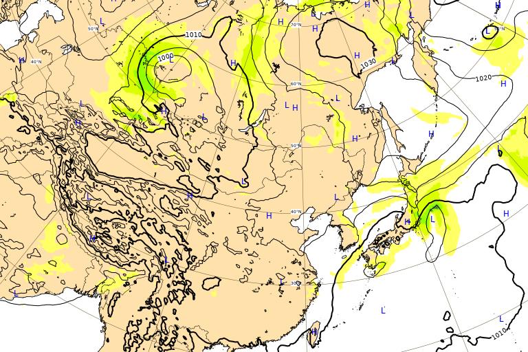 台風12号ドルフィン ヨーロッパ