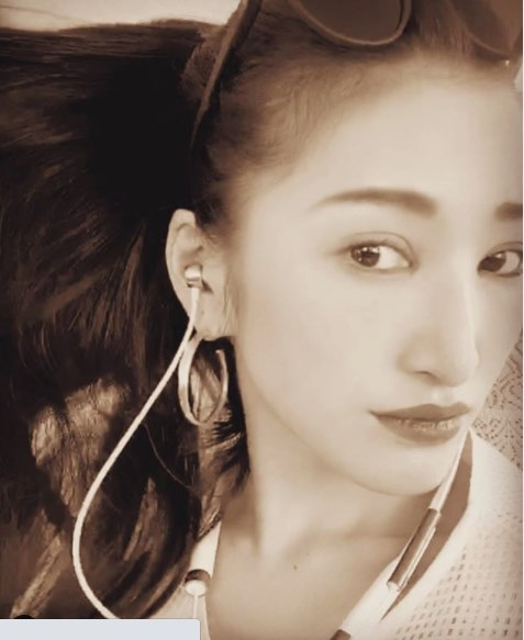 ELISA アニソン歌手画像