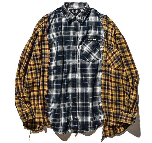 姉ちゃんの恋人 シェアシャツ 有村架純 高橋海人
