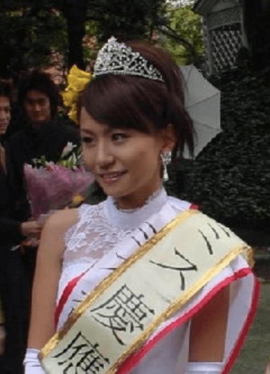 櫻井翔 結婚相手 誰 一般女性 画像